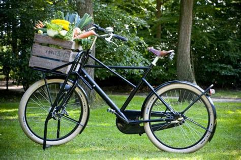 Front Cargo Rack Bicycle by Bike Front Cargo Rack Bike