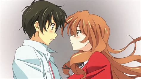 golden time türk anime tv golden time s half has me by the strings