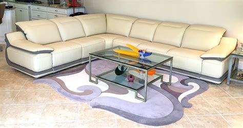 Handmade Furniture Nj - modern furniture contemporary furniture custom area