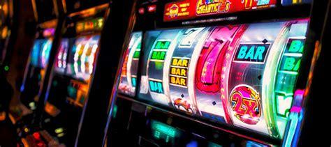 jenis jenis mesin judi slot  situs games slot  terpercaya