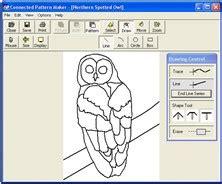 pattern maker trial new 688 cross stitch pattern maker free trial cross