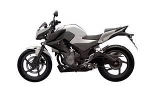 Honda Terbaru 2015 2015 Scoopy Honda Motorcycle Models Autos Post