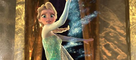 elsa film wiki frozen blu ray dvd collector s edition review