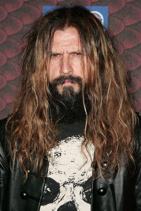 rob zomnie rob rock singer director screenwriter composer