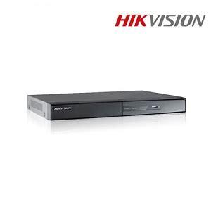 Dvr Hikvision Ds 7216 Hqhi K1 Hd Up To 3mp Termurah Garansi Resmi đầu ghi hd tvi dvr hikvison ds 7216hqhi k1