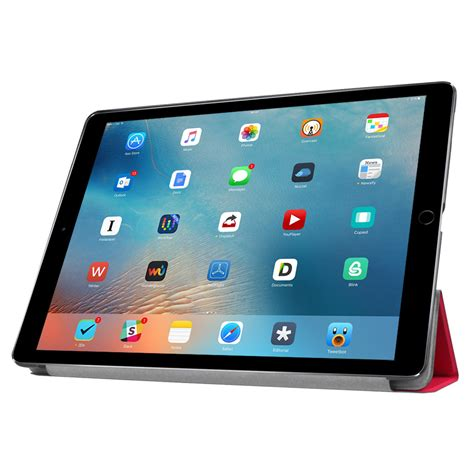 Apple Smart Oem Pro 12 9 Inch trifold smart stand apple pro 12 9 inch