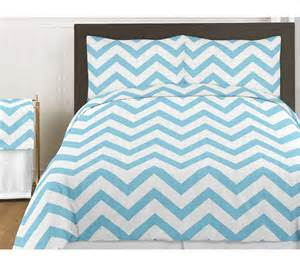 Chevron Duvet Cover King Chevron Bedding Totally Kids Totally Bedrooms Kids