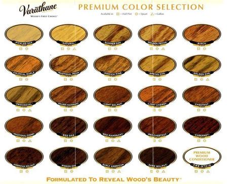 varathane stain colors pepin lumber yard and country gift store