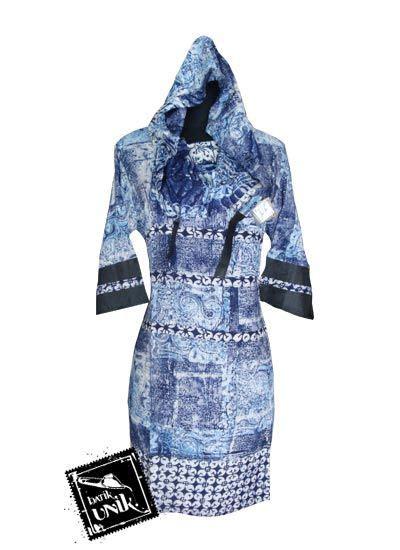 Promo Sale Celana Panjang Consina Pt 10 Murah baju batik blus hoodie motif etnik aplikasi kawung promo blus tanggung murah batikunik