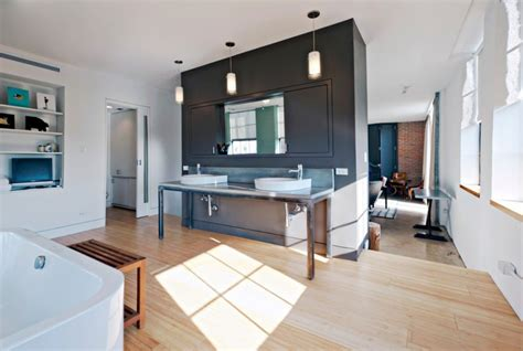 47 lighting designs ideas design trends premium psd 17 bathroom pendant lighting designs ideas design