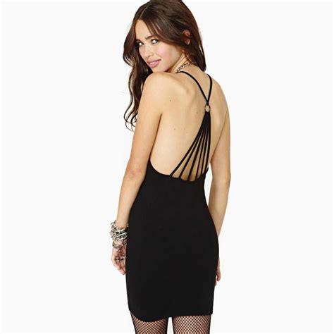 aliexpress fashion aliexpress com buy free shipping fashion major halter