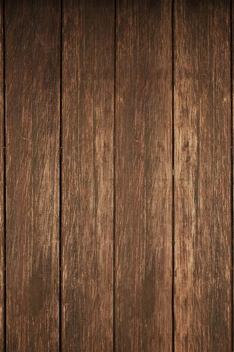 wallpaper for iphone wood wooden iphone wallpaper hd