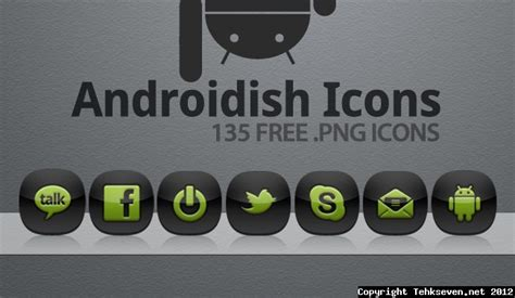 mobile themes free download for nokia c2 03 free mobile themes for nokia c2 03