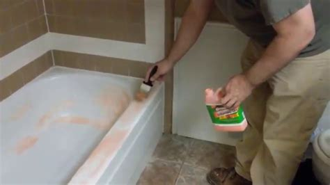 spray painting bathtub articles with modern bathroom tag stupendous standard
