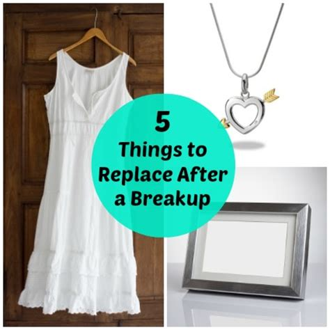 8 Worst Things To Do After A Breakup by Angry Up Quotes Quotesgram