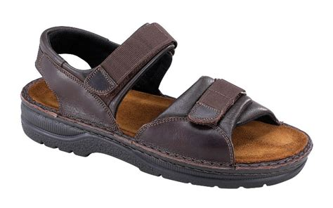 naot sandals on sale naot andes sandal for on sale free shipping on all