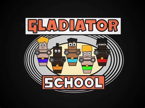 film gladiator online za darmo gladiator school download pobierz za darmo