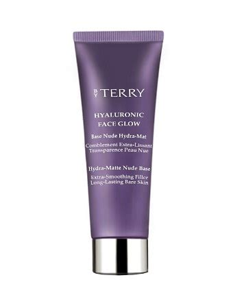 by terry beauty bloomingdales by terry hyaluronic face glow bloomingdale s