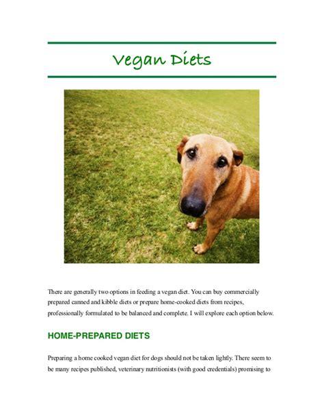 vegan dogs vegan dogs