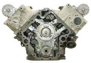 Jeep 4 7 Engine Atk Replacement 4 7l V8 Engine For 99 05 Jeep 174 Grand