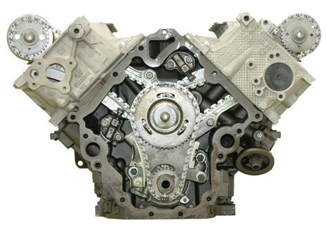 2001 jeep grand 4 7 engine atk replacement 4 7l v8 engine for 99 05 jeep 174 grand