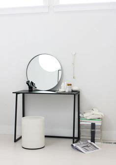 Room Essentials Corner Desk 1000 Ideas About Dress Up Corner On Pinterest Dress Up Area Dress Up Storage And Playrooms