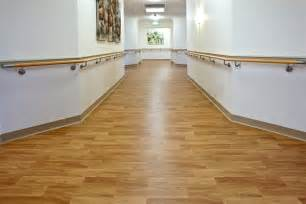 fussboden vinyl advanced flooring solutions vinyl flooring