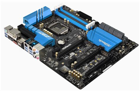 reset bios z97 asrock z97 extreme6 review ultra m 2 x4 tested with xp941