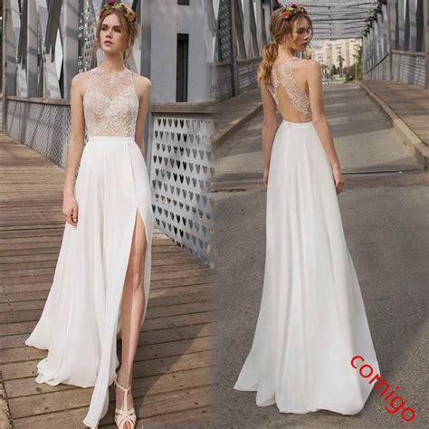 white lace prom dress prom dress white prom dress prom dress lace prom dress chiffon prom dress prom