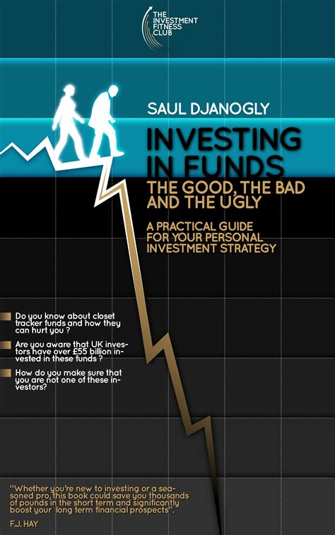 Small Saul Ebooke Book spotting the investment skeletons in your closet