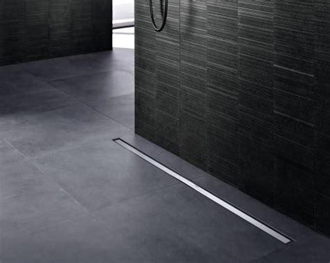 piatto doccia filo pavimento piastrellabile doccia filo pavimento piastrellabile la migliore scelta