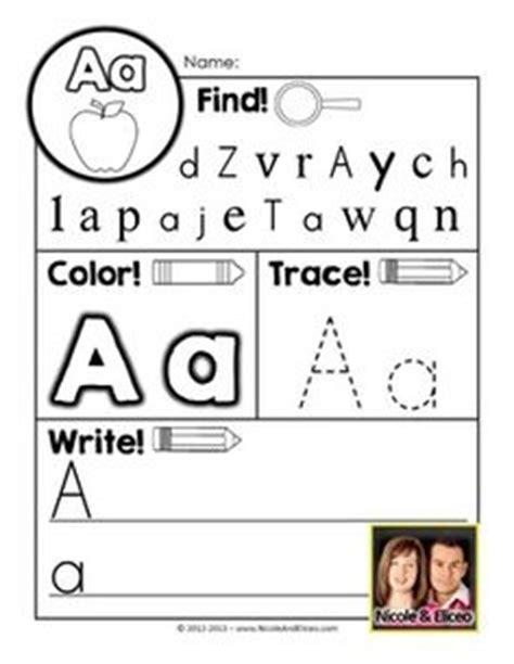 a kinder way a parentâ s crisis intervention plan books letter identification on letter sounds letter