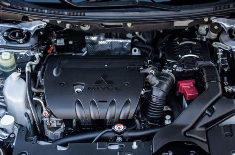 2009 mitsubishi lancer engine 2016 mitsubishi lancer reviews and rating motor trend