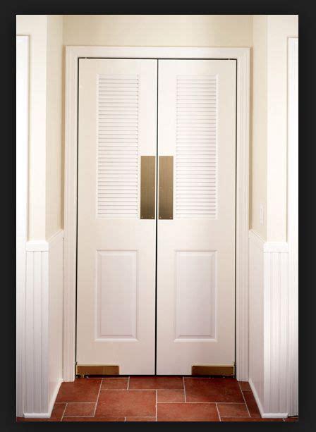swinging doors song swinging door to pantry high end kitchen pinterest