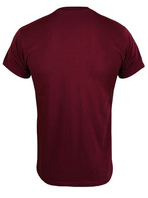 Kaos Band A Day Remember Tshirt Musik A Day 03 a day to remember vulture mens burgundy adtr t shirt ebay
