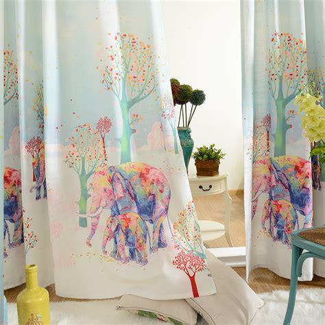 kids curtains nz curtain amazing print curtains design ideas drapes vs