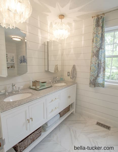 bathroom remodeling on a budget bella tucker decorative