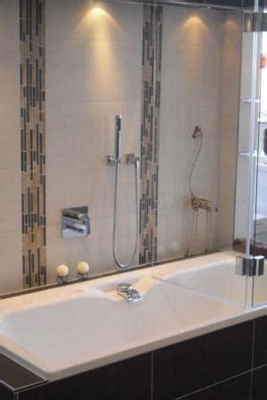 großformatige fliesen badezimmer badezimmer fliesen ideen mosaik badezimmer