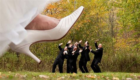 Great Wedding Photography by Creative Wedding Photography Www Pixshark Images