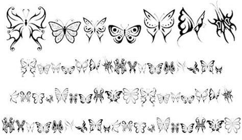 free tattoo fonts volstead font tribal free download