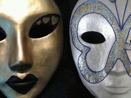 imagenes de antifas es de yeso mascaras de yeso decoradas con mariposas buscar con
