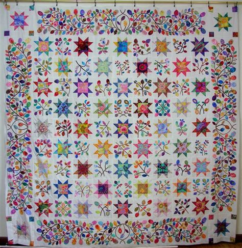 Mclean Quilt Patterns by 163 Best Images About Mclean Quilts On