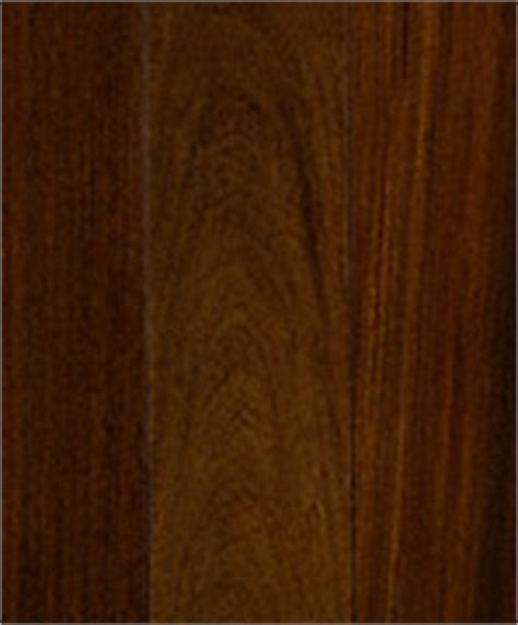 caribbean walnut engineered flooring prefinished solid 3 4 quot walnut ipe flooring by