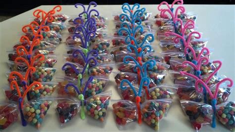 Butterfly Giveaways - butterfly party favors party ideas pinterest favors party favors and butterfly