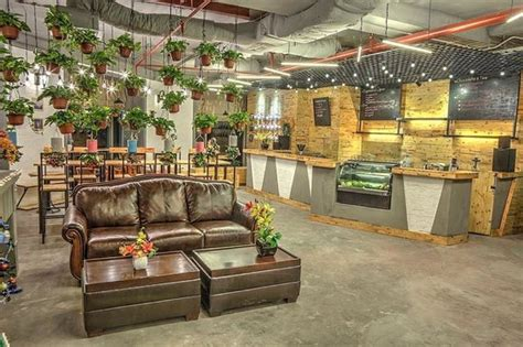 coffee house interiors interior design of avem coffee house picture of avem coffee house hanoi tripadvisor