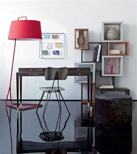illuminazione studio forum arredamento it illuminazione studio