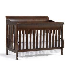 crib sets wayfair