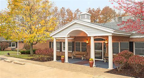 happy house lexington oh lexington court nursing home rehabilitation near