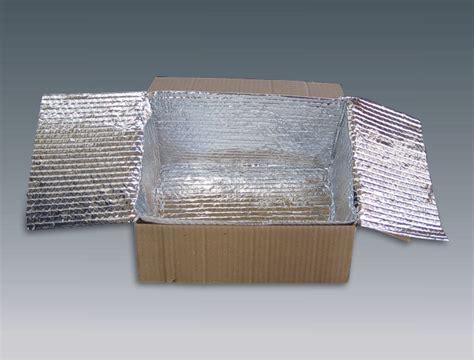contenitori polistirolo per alimenti contenitori isotermici in polistirolo isothermal box