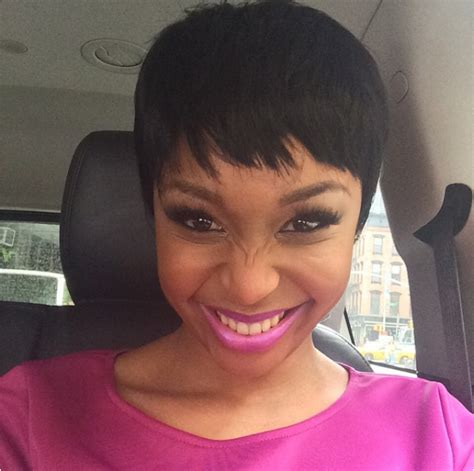 minnie dlamini hair styles pictures minnie dlamini hairstyles www pixshark com images